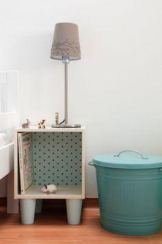 mommo design: IKEA HACKS, FORHOJA