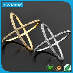 Latest Wedding Simple 18k Gold Finger Ring Designs, Diamond Engagement Rings ,Wedding Rings Jewelry Women#latest gold finger ring designs#Timepieces, Jewelry, Eyewear#ring#finger ring