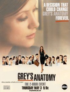 Grey's Anatomy Saison 15 Episode 21 Streaming : grey's, anatomy, saison, episode, streaming, Grey's, Anatomy, Saison, Episode, Telecharger, Streaming, Complet, Greys