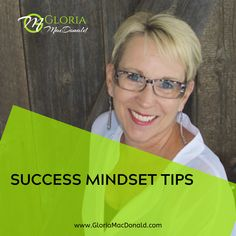 Shifting Your Energy and Consciously Creating Your Best Business is KEY to having a success mindset....and success!