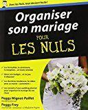 6 excellents livres pour préparer son mariage : - Mon mariage pas cher !
