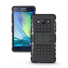 用samsung galaxy s3 case i9300 l710 i747 t999 i535重いデューティ電話カバーハイブリッド耐震ハード鎧頑丈なゴムcoque * <