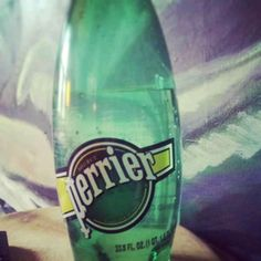 """""""Perrier"""" by Angie Mack Reilly buy this photo?"""