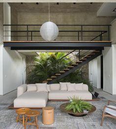 Ideas house rustic chic home decor for 2019 Interior Design Inspiration, Decor Interior Design, Interior Decorating, Home Decor Furniture, Outdoor Furniture Sets, Interior Architecture, Interior And Exterior, Decoration, Art Decor