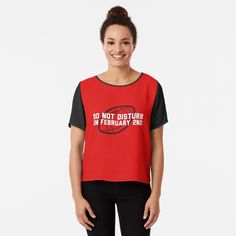 'best friends forever friends for life t-shirts red' Chiffon Top by Outfit Essentials, Myrtle, Chiffon Shirt, Chiffon Tops, Proud Mom, Trends, Logs, Girl Boss, Lady Girl