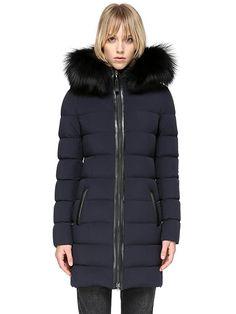 3c18071b67d20 25 Best coats and jackets images