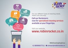#Robinrocket cleaning services #home cleaning services #floor cleaning services #window cleaning services