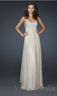 silver prom dresses  silver prom dresses