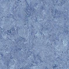 Formica Sheet Laminate Denim Canvas Matte Finish LA7268 1258 0 | eBay