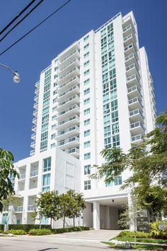 #Miami #Luxury #VentaBienesRaices #PropiedadesenMiami #VentasInternacionales #MiamiCondo #Mexico