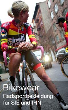 Rider-Store Bikes & Parts