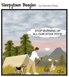 Reprints $12.95 Free Shipping! (first class mail. US ONLY) each. To see more cartoons, visit our website at http://www.timglass.com/Cartoons/ Check us out on Facebook https://www.facebook.com/pages/Timothy-Glass/146746625258?ref=ts Don't forget to signup for my newsletter: http://www.timglass.us16.list-manage.com/subscribe/post?u=368a3706e8fda2cd4e4c0f8e8&id=94f1084ddc