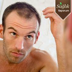 Çam yağının saç çıkartıcı etkisi doğru mu?