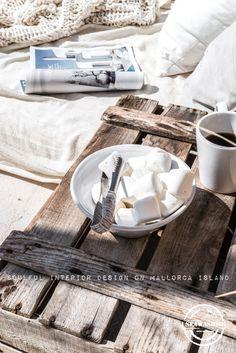© Paulina Arcklin | SOULFUL SEAWASHED STYLE | Design Carde Reimerdes www.carde.de