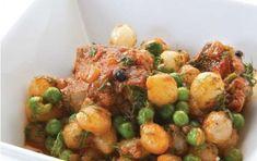 Αναζητήστε πεντανόστιμες συνταγές του I COOK GREEK για σίγουρη επιτυχία! ΣΥΝΤΑΓΕΣ παραδοσιακές από όλη την Ελλάδα, ΣΥΝΤΑΓΕΣ από τη σύγχρονη Ελληνική κουζίνα. Whole 30, Kung Pao Chicken, New Recipes, Ethnic Recipes, Food, Whole30, Essen, Meals, Yemek