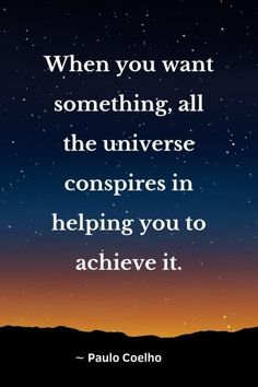 The Alchemist, by Paulo Coelho, is about finding your purpose and fulfilling your dreams. To find the meaning of life, you need to take the journey, . Positive Words, Positive Quotes, Motivational Quotes, Inspirational Quotes, Focus Quotes, Positive Living, Strong Quotes, Change Quotes, Positive Attitude