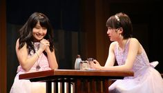 6no1:  モーニング娘。/9期、10期初主演の舞台「ごがくゆう」上演スタート   Stereo Sound ONLINE