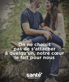 #Citations #vie #amour #couple #amitié #bonheur #paix #Prenezsoindevous sur: www.santeplusmag.com http://www.canalflirt.com/love//?siteid=1713428