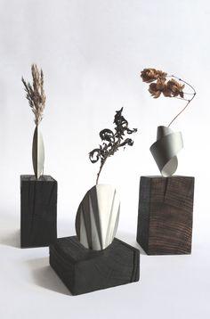 Light Opened Her Eyes, VIKI PEARCE, New Designers One Year On http://www.artsthread.com/portfolios/lightopenedhereyes/
