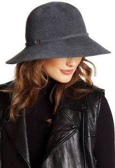 f0d7a4c7c7b71 50 Best Hats for Casual Elegance images in 2019