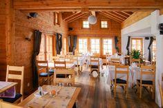 Sunstar Style Hotel Zermatt :: WedMap