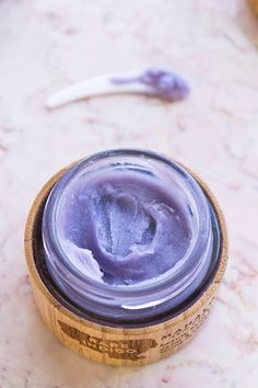 The Rare Indigo balm from Mahalo Skin Care will center your mind and skin. Get it for more than 60% off with a Beauty Heroes Subscription.