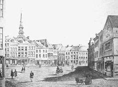 rocourt belgium images - Google Search