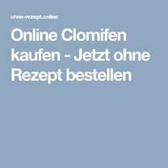 Bestellen Sie vicodin online legal