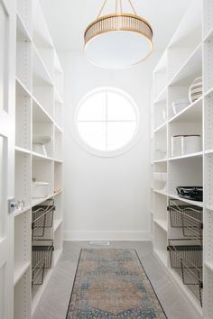 Cabinet Paint Colors, Door Paint Colors, Kitchen Paint Colors, Natural Oak Flooring, Pantry Inspiration, Modern Farmhouse Design, Kitchen Cabinet Styles, Porch Lighting, Visual Comfort