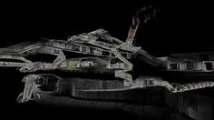 ucl architecture exhibition 2015 - Google Search