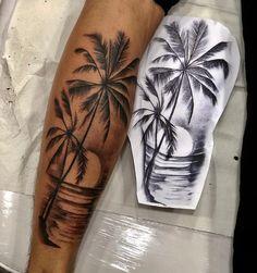 Badass Sleeve Tattoos, Ship Tattoo Sleeves, Arm Sleeve Tattoos For Women, Unique Half Sleeve Tattoos, Shoulder Tattoos For Women, Cool Small Tattoos, Tattoo Sleeve Designs, Tattoo Designs Men, Forarm Tattoos
