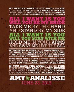 Juno soundtrack love!