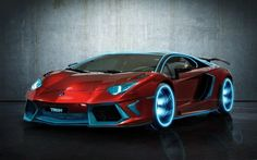 Awesome Cars sports 2017: Nice Cars sports 2017: pictures cool car background wallpapers...  ololoshenka C...  Cars World Check more at http://autoboard.pro/2017/2017/04/25/cars-sports-2017-nice-cars-sports-2017-pictures-cool-car-background-wallpapers-ololoshenka-c-cars-world/
