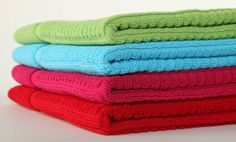 Bath Mats by Zone @ Safat Home