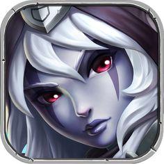 Master of Dreams v2.3.6 Mega Mod Apk http://ift.tt/2iynqNm
