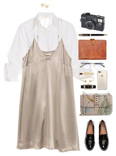 Designer Clothes, Shoes & Bags for Women Patricia Nash, Lipsy, Marc Jacobs, Valentino, Christian Louboutin, Shoe Bag, Polyvore, Stuff To Buy, Shopping