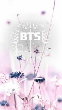 Flowers Bts