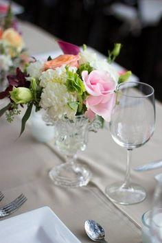Decoration Weddings Details GS Events Puerto Vallarta & Riviera Nayarit