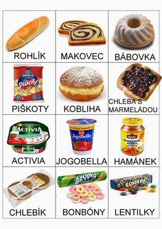Pro Štípu: Komunikační obrázky Stipa, Speech Activities, Hygiene, Montessori, Preschool, Healthy Eating, Language, Education, Kids