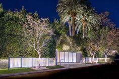 Jay Z and Beyonce Purchasing LA Mansion | POPSUGAR Home