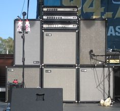sunn coliseum amps 60's-70's