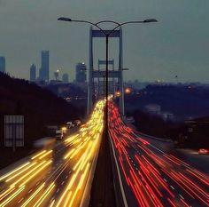 #Galatasaray #Aşk