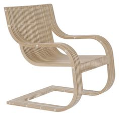 Continuous Line Lounge Chair - Sutherland Garden Lounge Chairs, Folding Camping Chairs, Outdoor Lounge Furniture, Outdoor Chairs, Outdoor Decor, Desk Chair Target, Small Bean Bag Chairs, Office Guest Chairs, Interior Balcony