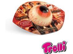 Fruchtgummi Eyecatcher