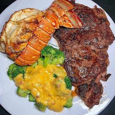#Healthy | #Physique | #Tips For more visit JolyDay --> jolyday.com #jolyday #instagram #instaview Surf And Turf, Ketogenic Recipes, Diet Recipes, Healthy Recipes, Dessert Recipes, Recipes Dinner, Diet Tips, Healthy Diet Plans, Keto Meal Plan