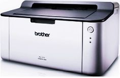 Brother DCP 1511 Driver Download