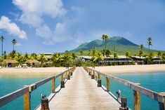 Nevis Adventures | Caribbean Castaway Club Deals