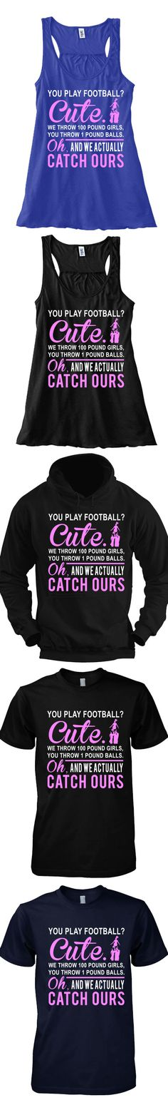 Are You A Cheerleader? Then Click The Image To Buy It Now or Tag Someone You Want To Buy This For.
