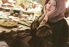 sooyoung - Twitter検索