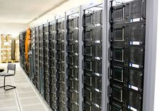 Drupalgeddon2 touches off arms race to mass-exploit powerful Web servers